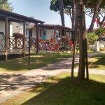 Vela Blu Camping Village Photo