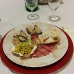 Estia Banqueting Foto