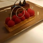 AOC French Brasserie Foto