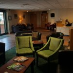 Photo de Bells Hotel and the Forest of Dean Golf & Bowls Club