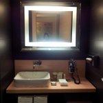 Photo de DoubleTree by Hilton Girona