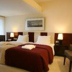 Santana Hotel & Spa Foto