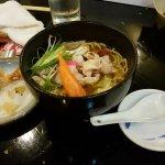 Bild från Kaishu