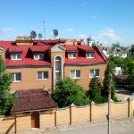 Foto de Kozhevniki Guest House