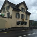 Photo of Gasthof Seefeld