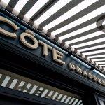Photo de Cote Brasserie - Edinburgh