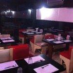 Foto de Tandoor Restaurant
