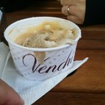 Photo of Venchi Brasil