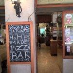 Foto de Trattoria Pizzeria Da Roberto