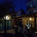 Photo de Restaurant S'Arc
