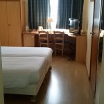 Photo of Campanile Murcia Hotel