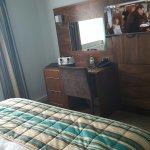 BEST WESTERN Lancashire Manor Hotel Foto