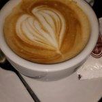 Foto de Caffe bar BRUNO
