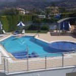 Photo de Villa Ria Apartments & Suites
