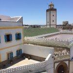 Photo of Essaouira Wind Palace