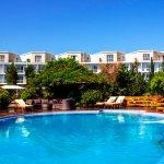 Photo of AF Hotel-Aqua Park