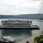 Hotel Vigna Foto