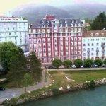 Photo of Tara Hotel