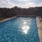 Madame Vacances Villas Club Royal Aquitaine