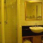 Radisson Hotel And Suites Sydney Foto
