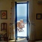 Foto de Arion Hotel
