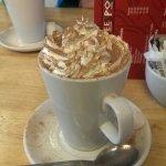 Foto de The Coffee Pot
