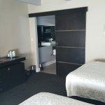 Foto di Hotel Current