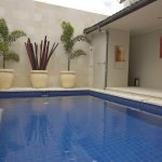 Kuta Regency Villa (B10) Photo