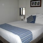 Exmouth Escape Resort Foto