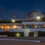 Fotografia de Bronzear Beach Bar & Restaurant