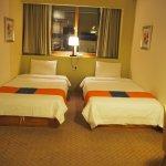 Photo of Benikea Hotel KP