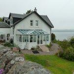 Photo of Duncreggan House