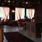 Photo of Hotel Astoria Kuhtai