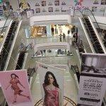 Mall de Goa