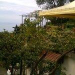 Agriturismo Gallerani Foto