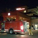 Photo of Hilton Garden Inn Los Angeles/Redondo Beach