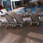Karat Hotel Foto
