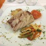 La Masieta Restaurant