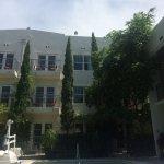 Photo of Angler's Miami South Beach, a Kimpton Hotel