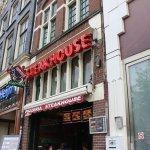 Photo of Argentine Steakhouse Amsterdam