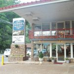 Photo de Zoders Inn & Suites