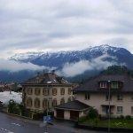 Hotel Chalet Swiss Foto
