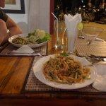 Photo de Rosella Fusion Restaurant