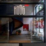 ภาพถ่ายของ Hoog Deli