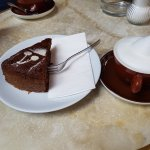 Foto de Casa del Caffe