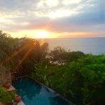 Photo de Imanta Resort