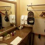 Foto di Holiday Inn Chicago North Shore (Skokie)
