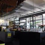 Elizabeth Cafe