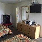 Oceanic Inn Image