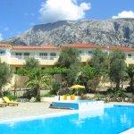 Photo of Hotel Limnionas Bay Village